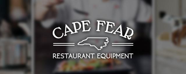test Cape Fear Restaurant Equipment