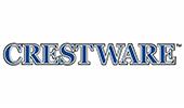 Crestware