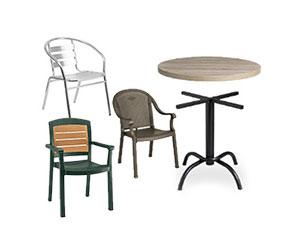 Furniture / Facility