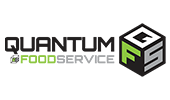 Quantum Foodservice
