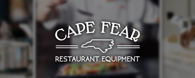test Cape Fear Restaurant Equipment